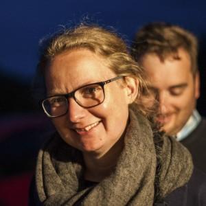 jannie gejl baunwall - Sommerhus - Neesgaard Photo 075