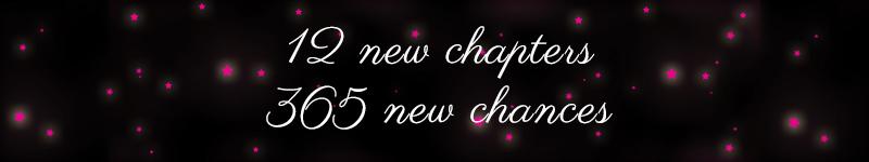 new-year-2014-jannie-gejl-jannie-baunwall