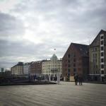 ...og flere fine huse (Nyhavn)