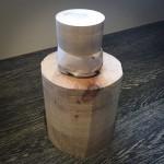 VG Pot Maker - i brug