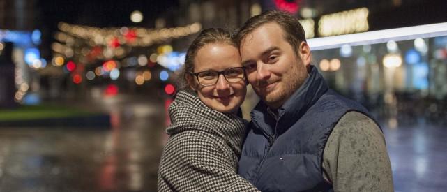 janniegejl.dk - Neesgaard Photo - Janni og Lars 010-glædel