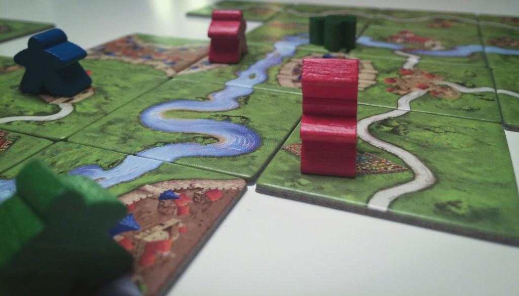 carcassonne - jannie-gejl-baunwall-gode-brætspil-til-to