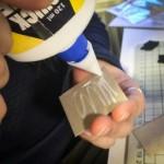 DIY - Lav dine egne stempler