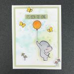 janniegejl-adorable-elephants